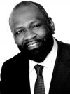Profilbild von   Selbständiger Senior Berater (IT/BI/Testing)