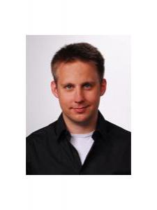 Profilbild von Raphael Biock Webdesigner, Mediendesigner aus Grevenbroich