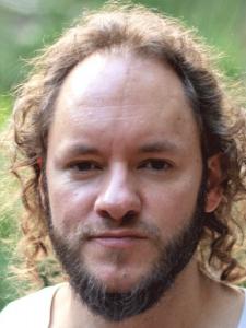 Profilbild von Raphael Fischer Leidenschaftlicher Full Stack Developer mit Schwerpunkt auf Javascript aus Wuppertal