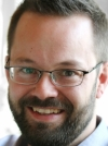 Profilbild von Raphael Weber  Software Engineer C#/.NET, C++, Python