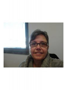 Profileimage by RaposoNeto Filomena Native Portuguese to english translator  from LagoaAlgarvePortugal
