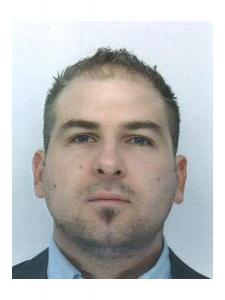 Profilbild von Rasmus Kullanek IT Consultant und Softwareentwickler aus Pluederhausen