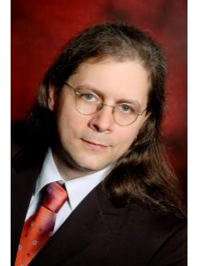 Profilbild von Rasmus Plewe Projektmanager Level C (GPM/IPMA) aus Laudenbach