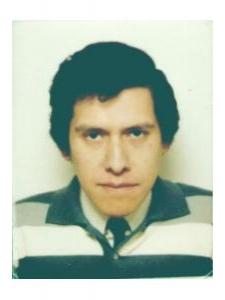 Profilbild von Raul Guerra Softwareentwicklung in C++, C# und ADO.NET aus Puchheim