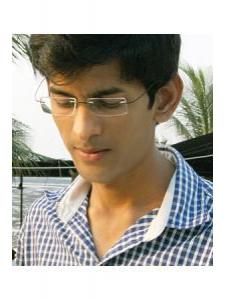 Profilbild von Ravi Desai Visual and UI/UX Designer aus Surat