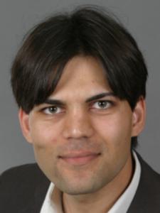 Profilbild von RaviWalther Coote Freiberuflicher Software-Entwickler C++, Java, Embedded Linux aus Wachtberg