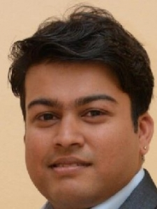 Profilbild von Raviprasad Pai SAP Business ByDesign Freelancer aus Mangalore