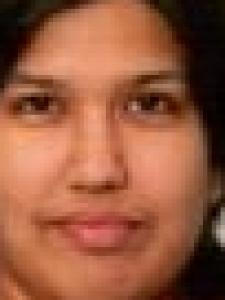 Profilbild von Ravneet Kaur Program Manager aus Newark