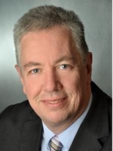 Profilbild von Raymond Busher SAP BI / BW Senior Consultant;  SAP Netweaver BW Consultant aus Lage