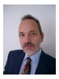 Profilbild von Raymond Tischendorf IT Berater / IT Consutant / Management Berater aus Grasbrunn