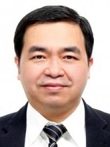 Profileimage by Raymond Wu Database (Oracle, MS-SQL, MySQL, Sybase ...) DBA, DB developer, ETL, SQL, Staging, EDW, BI, Tuning from