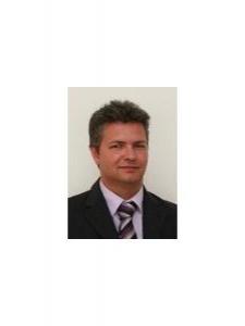 Profilbild von Raymund Achner Senior Architekt, OOA/OOD/OOP, Java/J2SE/J2EE/Smalltalk/UML/hibernate, tomcat/http-servlets, Datenba aus Haar