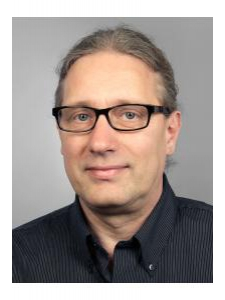 Profilbild von Raymund Beyer iOS Software-Entwickler aus Freinsheim