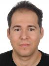 Profilbild von   Ingenieur für Planung und Projektmanagment