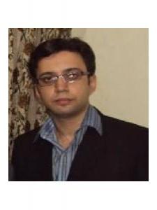 Profileimage by Raza Rasheed Web Developer from Sydney