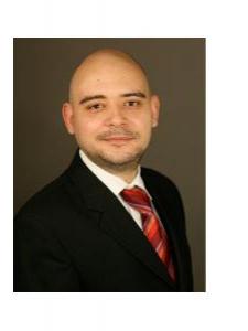 Profilbild von Razvan Cristea SAP MM/SD (IS-Retail) aus Hilden
