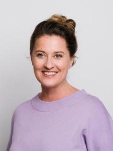 Profilbild von Regina Hoeflich Freelance Marketing Manager aus BadSalzuflen