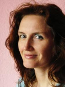 Profilbild von Regina Jungk Webdesignerin inkl.Templatedesign, HTML/css, Grafik-Designerin, Fotografin aus Heidelberg