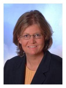Profilbild von Regina Oswald Web-Programmierung aus Biberach