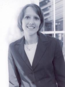 Profilbild von Regina Stoiber Unternehmensberatung Informationssicherheit - Datenschutz - Risikomanagement  / Blogger aus Regen
