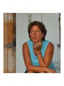 Profilbild von Regina Teichmann webdesignerin aus Rodgau