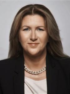 Profilbild von Regina Uhlig IT-Projektmanagement / IT-Projektkoordination / Senior PMO aus Muenchen