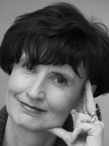 Profilbild von Regina Zeh Trainerin, Beraterin und Coach aus Bestwig
