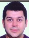 Profile picture by   Senior Software Engineer, Tech Lead, IT-Consultant