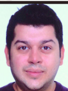 Profileimage by Reginaldo Soares Senior Software Engineer, Tech Lead, IT-Consultant from Berlin