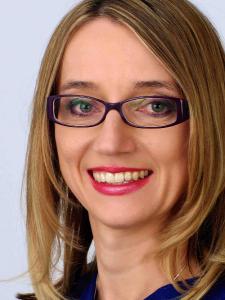 Profilbild von Regine Egger deyoli design your life aus Muenchen