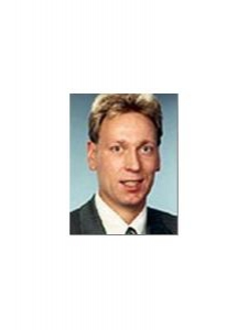 Profilbild von Reimuth Runge Senior HCM Consultant aus Wetzikon