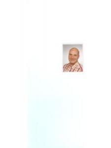Profilbild von Reiner Auth Ingenieurbüro Reiner Auth aus NeuhofGiesel