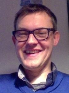 Profilbild von Reiner Bausch Diplom Designer aus Erkelenz