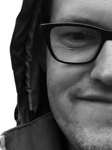 Profilbild von Reiner Bausch Dipplom-Designer aus Erkelenz