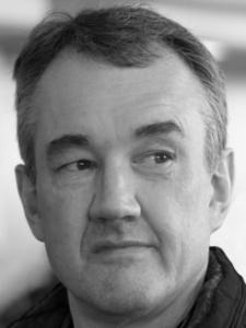 Profilbild von Reiner Bihler Anwendungsentwickler Delphi aus BadWoerishofen