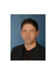 Profilbild von Reiner Gellrich Netzwerk, core, Cisco, Alcatel Lucent, Juniper aus Borken