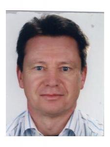Profilbild von Reiner Kollmannsberger Windows Netzwerk Spezialist aus Marzling