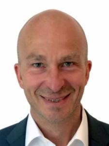 Profilbild von Reiner Kuhn Konzeption RFx-Management (TK- und Infrastruktur), Interim und Bid-Management, Business Development aus Koenigstein