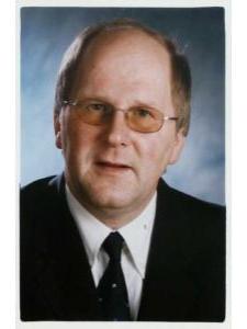 Profilbild von Reiner Kunhenn Unternehmensberater - Management / Vertrieb und Marketing aus WetterRuhr