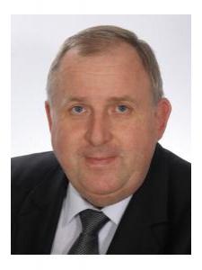 Profilbild von Reiner Kusch Programm & Projekt Manager aus Viersen