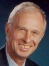 Profilbild von Reiner Lose  Interim Manager und Consultant
