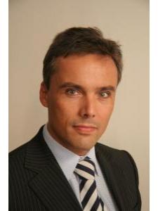 Profilbild von Reiner Pelzer Managementberater aus Leopoldsdorf