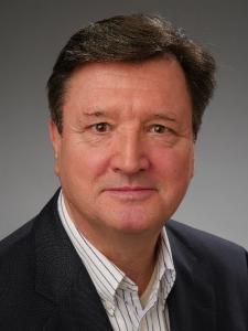 Profilbild von Reiner Rausch Projektleiter Projektmanager PMO Business Analyst Teamleitung aus KronbergiTs