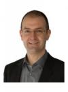 Profilbild von Reiner Ritter  IT Strategie und Management Beratung