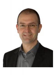 Profilbild von Reiner Ritter IT Strategie und Management Beratung aus RehlingenSiersburg