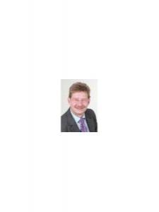 Profilbild von Reiner Schmitt Senior Consultant aus Walldorf