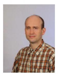 Profilbild von Reiner Straube Softwareentwickler aus Dresden