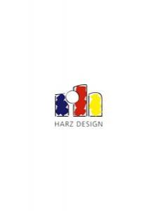 Profilbild von Reinhard Harz Diplom-Designer, Gestaltung und Entwicklung, Produkt-Design, 3D-Design, Screen-Design, Handel mit IT- aus Speyer