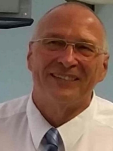 Profilbild von Reinhard Hille BCM Manager aus FrankfurtamMainNied