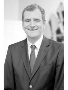 Profilbild von Reinhard Jesberger Berater mit Schwerpunkt Vertrieb aus Muenchen